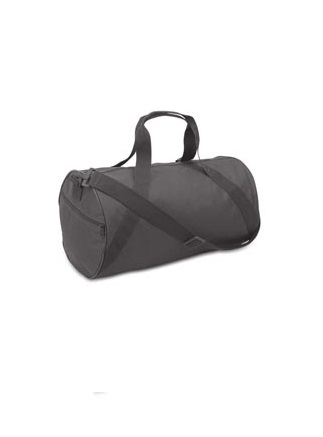 Liberty Bags 600 denier Small Duffel Bag