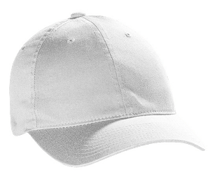 Flexfit® Low Profile Garment Washed Cotton Cap